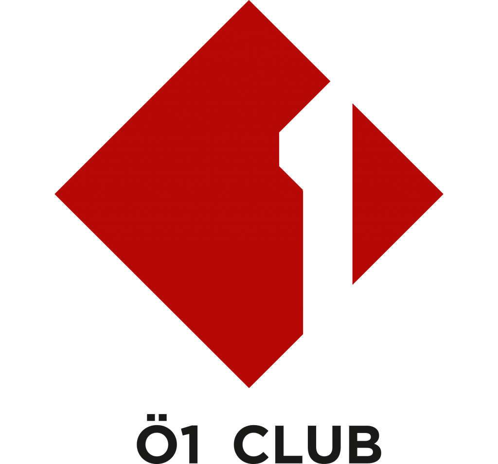 Logo_OE1-Club_Web